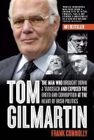 Jacket image for Tom Gilmartin
