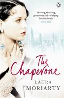 Jacket image for The Chaperone