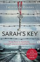 Jacket image for Sarah's Key