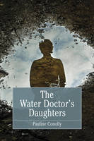 Jacket image for The Water Doctor's Daughters