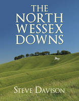 Jacket image for The North Wessex Downs
