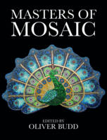 Jacket image for Masters of Mosaic