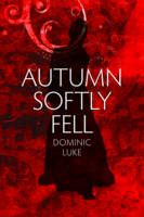 Jacket image for Autumn Softly Fell