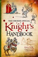 Jacket image for Knight's Handbook