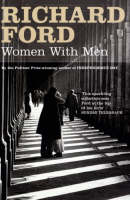 Jacket image for Women with Men
