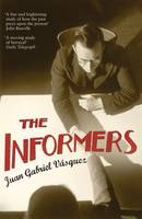 Jacket image for The Informers