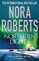 Jacket image for Northern Lights