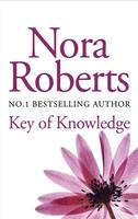 Jacket image for Key of Knowledge