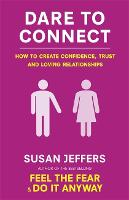Jacket image for Dare to Connect