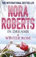 Jacket image for In Dreams and Winter Rose