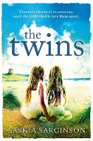 Jacket image for The Twins