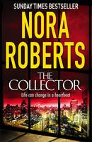 Jacket image for The Collector