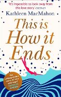 Jacket image for This is How it Ends
