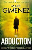 Jacket image for The Abduction