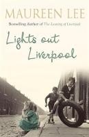 Jacket image for Lights Out Liverpool