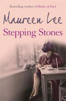 Jacket image for Stepping Stones