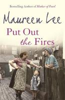 Jacket image for Put Out the Fires