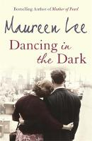 Jacket image for Dancing in the Dark