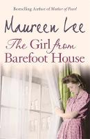 Jacket image for The Girl from Barefoot House