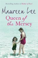 Jacket image for Queen of the Mersey