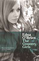 Jacket image for The Country Girls