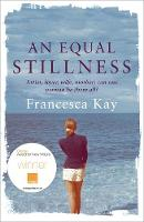 Jacket image for An Equal Stillness