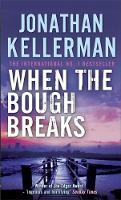 Jacket image for When the Bough Breaks