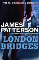 Jacket image for London Bridges