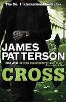 Jacket image for Cross
