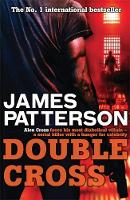 Jacket image for Double Cross