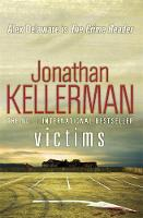 Jacket image for Victims