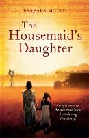 Jacket image for The Housemaid's Daughter