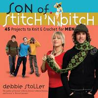 Jacket image for Son of a Stitch 'n Bitch