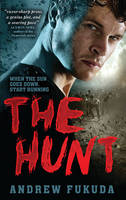 Jacket image for The Hunt