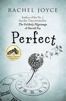 Jacket image for Perfect