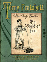 Jacket image for The World of Poo