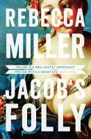 Jacket image for Jacob's Folly