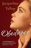 Jacket image for Obedience
