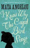 Jacket image for I Know Why the Caged Bird Sings