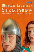 Jacket image for Strongbow