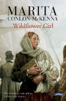 Jacket image for Wildflower Girl