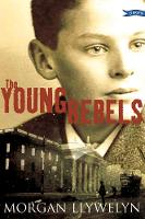 Jacket image for The Young Rebels