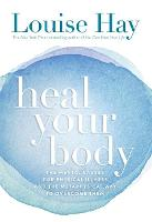 Jacket image for Heal Your Body
