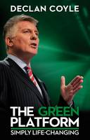 Jacket image for The Green Platform