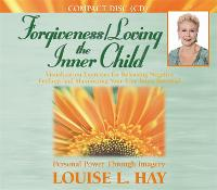 Jacket image for Forgiveness/Loving the Inner Child