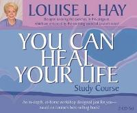 Jacket image for You Can Heal Your Life Study Course