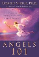 Jacket image for Angels 101