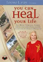 Jacket image for You Can Heal Your Life Long Version (includes 60 Minutes of Bonus Material)