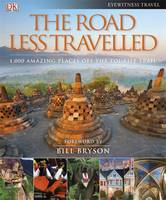 Jacket image for The Road Less Travelled