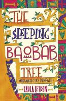 The Sleeping Baobab Tree